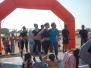 Evento Playa Latina - luglio 2014