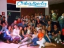 Paradiso Latino - marzo 2015