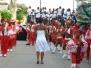 Viaggio a CUBA 2012