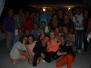 Villa Italia - Compleanno Luca - giugno 2014