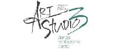 partner e sede cubalinda art studio 3