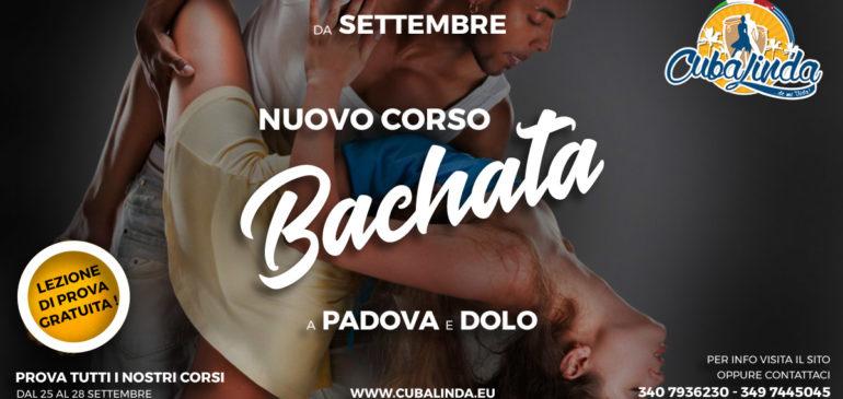 180829-post-corso-bachata-FB