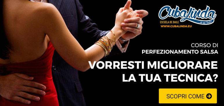 Corso di Gestualità Femminile e Maschile Danze Caraibiche a Padova