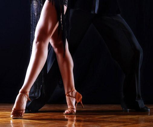 lezioni private di salsa, bachata e balli latino americano a padova