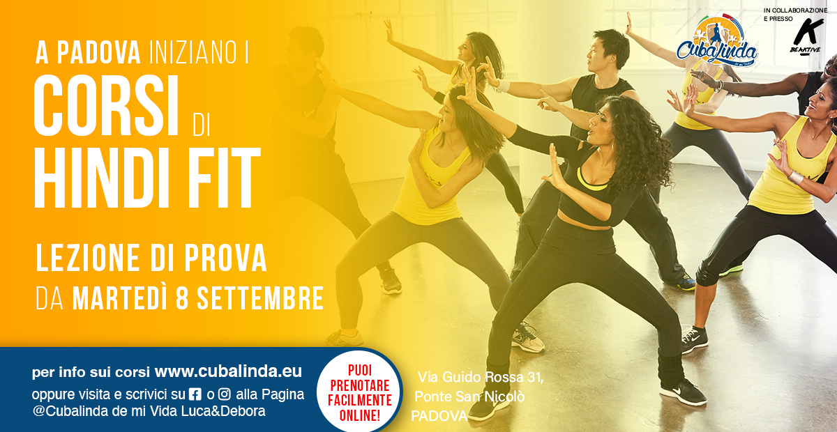 banner-post-facebook-corsi-hindy-fit-2020-cubalinda-1200x620